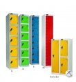 1-6-tier-lockers_2