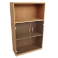 2-shelf-unit-combination-3