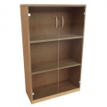 2-shelf-unit-combination-4