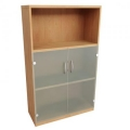 2-shelf-unit-combination-5