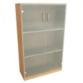 2-shelf-unit-combination-6