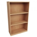 2-shelf-unit-open
