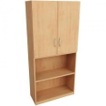 3-shelf-unit---combination-10