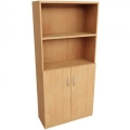 3-shelf-unit---combination-1