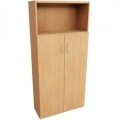3-shelf-unit---combination-2