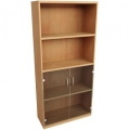 3-shelf-unit---combination-4