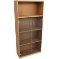 3-shelf-unit---combination-5