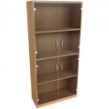 3-shelf-unit---combination-6