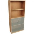 3-shelf-unit---combination-7