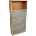 3-shelf-unit---combination-8