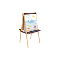 deluxe-easel