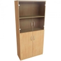 infinity-storage-unit-3-shelf-combination-11