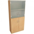 infinity-storage-unit-3-shelf-combination-12