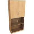 infinity-storage-unit-3-shelf-combination-13