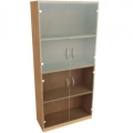 infinity-storage-unit-3-shelf-combination-14