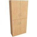 infinity-storage-unit-3-shelf-combination-16