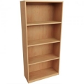 infinity-storage-unit-3-shelf-open
