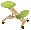 lc3x-kneeling-chair---lime